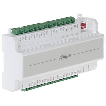 Dahua ASC1204B-S 4 Kapý Access Kontrolör