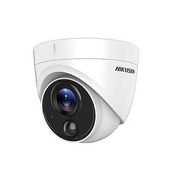 Hikvision DS-2CE71D8T-PIRL 2Mp PIR Serisi HD TVI Dome Kamera