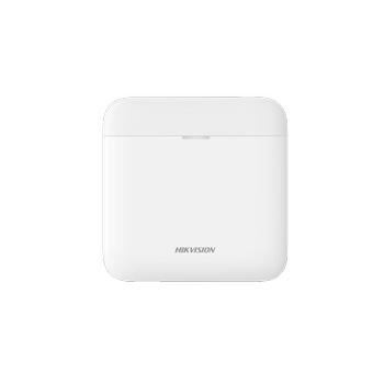 Hikvision DS-PWA64-L-WE  Kablosuz Kontrol Paneli