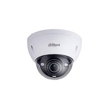 Dahua IPC-HDBW8331EP-Z 3 MP H.265 Starlight Ultra WDR Ultra-Smart IR Dome IP Kamera