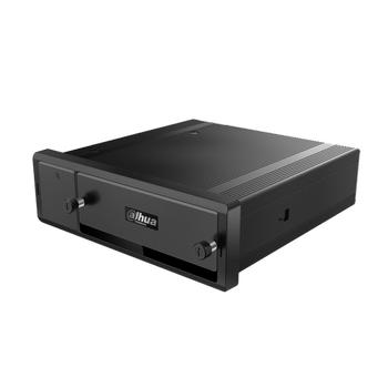 Dahua MCVR6208-GCW 8 Kanal 1080P HDCVI + Analog + IP Mobile DVR Kayýt Cihazý