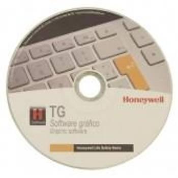 Honeywell Morley TGP-DXC Ýlave DXConnection Panel için Lisans Paketi