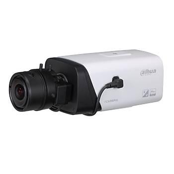 Dahua IPC-HF8331EP 3 MP Starlight Ultra Smart WDR Box IP Kamera