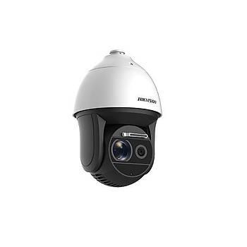 Hikvision DS-2DF8236I5X-AELW 36x Lazer Kamera 500 Metre Gece Görüþü