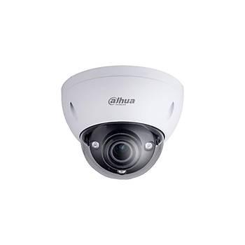 Dahua IPC-HDBW5442EP-ZE 4MP Pro AI IR Vari-focal Dome Network Kamera