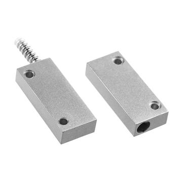 Teknim TOC-0250 Harici Mini Metal Tip Manyetik Kontak