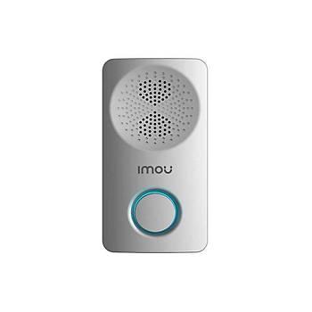 Imou DS11 Harici Ýç Ortam Sireni (DB11 için) (Wi-Fi)
