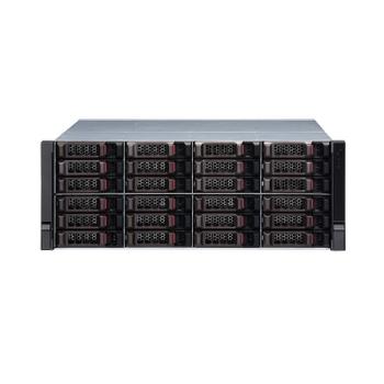 Dahua EVS5024S-R 24- HDD Enterprise Video Storage