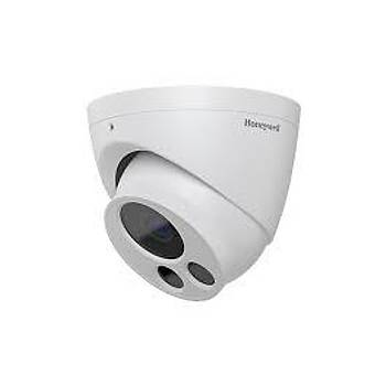 Honeywell 30 Serisi HC30WE5R2 5MP  IP IR Eye Ball Kamera