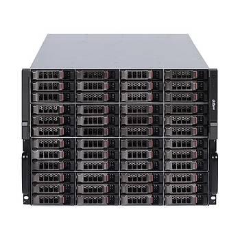 Dahua EVS5048S-R 48 HDD Enterprise Video Storage