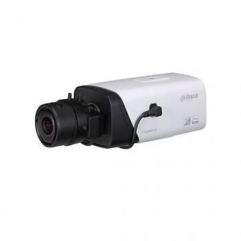 Dahua IPC-HF5431EP-E 4 Megapiksel H.265 Full HD WDR Box IP Kamera