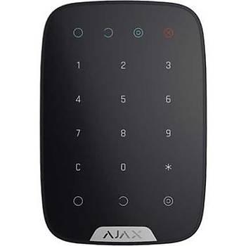 Ajax KeyPad Kablosuz Tuþ Takýmý