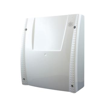 Teknim VAP-404PT 4+4 Zonlu Alarm Paneli