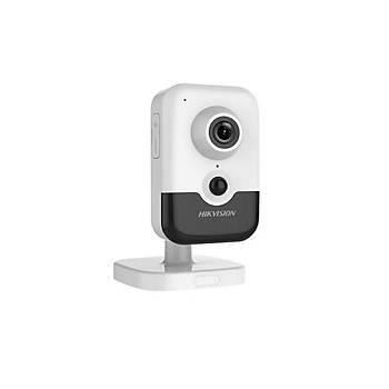 Hikvision DS-2CD2421G0-IW 2Mp Cube Ýp Kamera