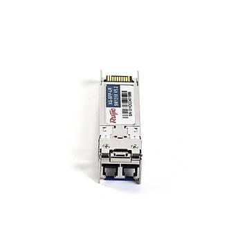 Ruijie  XG-SFP-LR- SM1310 SFP Modül