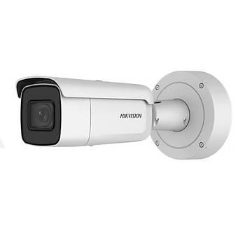 Hikvision DS-2CD2625FWD-IZS 2MP IR Bullet ÝP Kamera