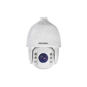 Hikvision DS-2DE7425IW-AE 4Mp Speed dome PTZ ÝP Kamera