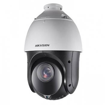 Hikvision DS-2DE4425IW-DE 4Mp Speed dome PTZ ÝP Kamera