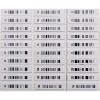 Takipsan TS-LT03DR/TM000126 AM Etiket