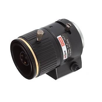 Dahua PLZ1040-D 2.7~12mm 4 Megapiksel Lens