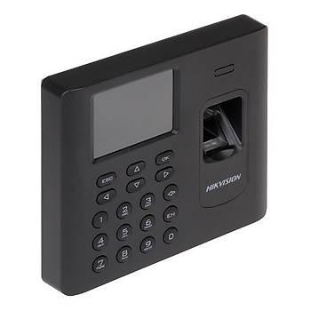 Hikvision DS-K1A802EF Parmak Ýzi Okuma Cihazý