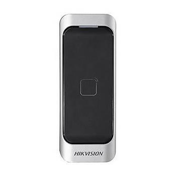 Hikvision DS-K1107M Mifare Kart Okuyucu