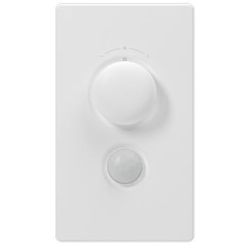 Life Smart LS174 Hareket Sensörü