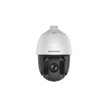 Hikvision DS-2DE5432IW-AE 4MP Network Dýþ Ortam IR PTZ Kamera
