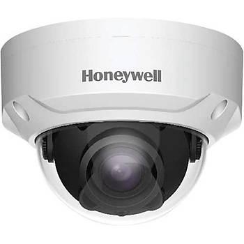 Honeywell Performance  HQA HD274HD4 AHD IR Dome Kamera