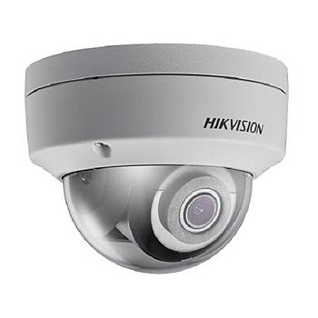 Hikvision DS-2CD2143G0-ISCKV 4Mp Ýp Dome Kamera