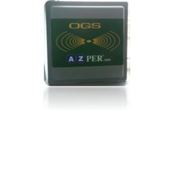 AZPER AZ86011B HGS KISA MESAFE