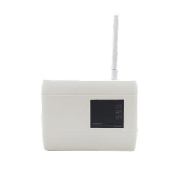 Teknim TXM-0504 Universal GSM Modülü