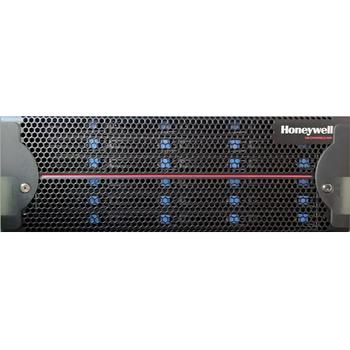 Honeywell HUS-NVR-7064H-D 64 Kanal 2MP 128 Kanal 1MP NVR Kamera Kayýt Cihazý