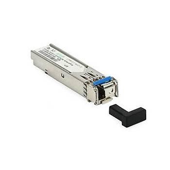Dahua OSD-SFP-0320D SFP Optik Modül