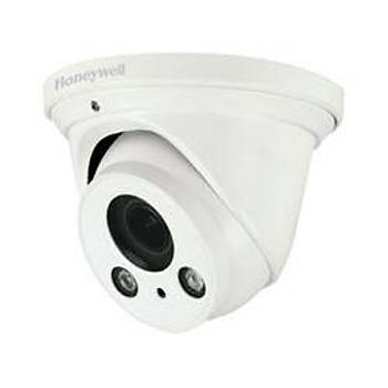 Honeywell Performance  HQA HE42XD2 AHD IR Dome Kamera