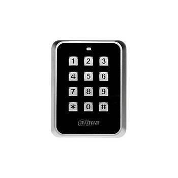 Dahua ASR1101M-D Vandalproof RFID Okuyucu