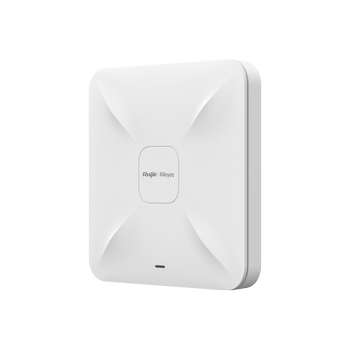 Ruijie RG-RAP2200(E) Tavan Tipi Access Point