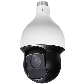 Dahua SD59232XA-HNR 2 Megapiksel 32x Starlight IR WizSense IP Speed Dome Kamera