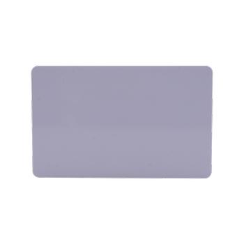 Takipsan TS-CT36016/TM000101 RFID UHF Kart Etiket