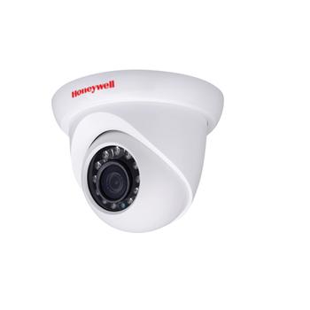 Honeywell Performance HED1PR3 IP 1.3 MP Dome Kamera