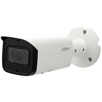 Dahua IPC-HFW2531T-ZAS-S2 5 Megapiksel Starlight Motorize WDR IR Bullet IP Kamera