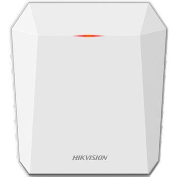 Hikvision DS-PRI120 Güvenlik Radarý (Security radar)