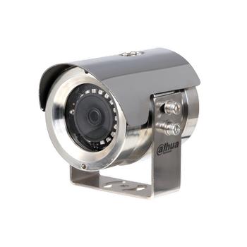Dahua SDZW2000T-SL 2 MP Anti-corrosion IR Network Kamera