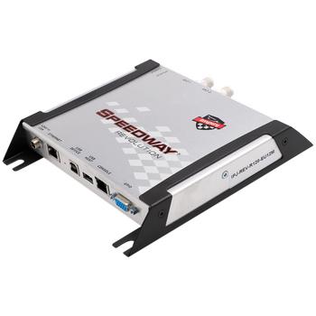Takipsan TS-D�0R/TM000724 RFID UHF Okuyucu