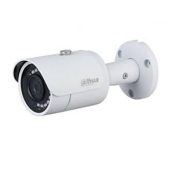 Dahua IPC-HFW1431S-0360B-S4 4MP ÝP Güvenlik Kamerasý