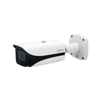 Dahua IPC-HFW5231EP-ZE-0560 2 Megapiksel 12x Optik WDR Starlight Waterproof IR Bullet IP Kamera