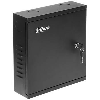 Dahua ASC1208C-S 4 Kapý 8 Reader Access Kontrolör