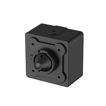 Dahua IPC-HUM8431-L4-0280B 4 Megapiksel Pinhole Kamera ve Lens ünitesi