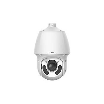 Uniview IPC6222ER-X30P-B 2 MP 30X IR Motorize IP Speed Dome Kamera