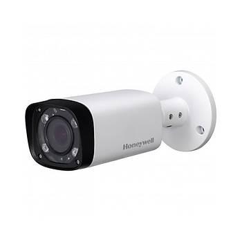 Honeywell Performance  HQA HB42XD2 AHD IR Bullet Kamera